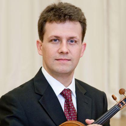 Gábor Selmeczi