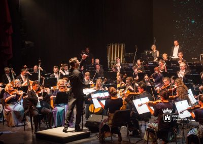 ujevi-koncert-3-13