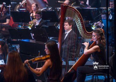 ujevi-koncert-3-15