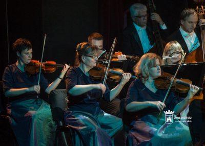 ujevi-koncert-3-18