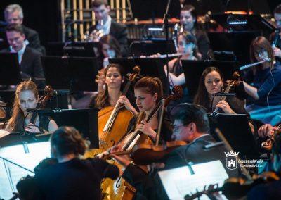 ujevi-koncert-3-19