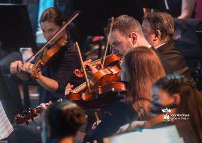 ujevi-koncert-3-20