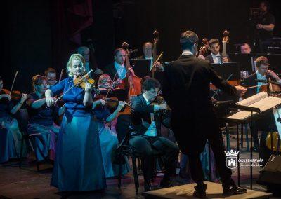 ujevi-koncert-3-22