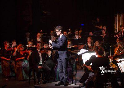 ujevi-koncert-3-8