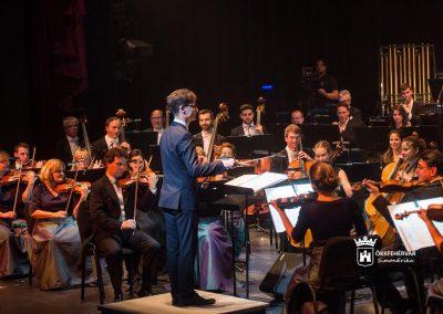 ujevi-koncert-3-9