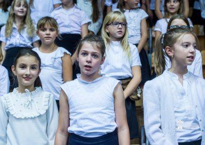 Zene_Vilagnapja-0313