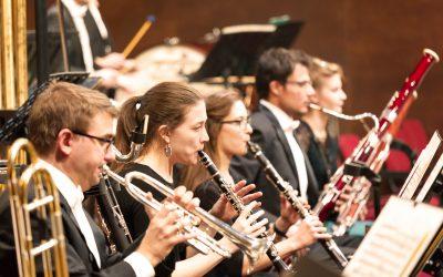 Az Alba Regia zenekar továbbra is kiváló formában van
