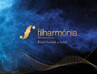 Filharmónia Hangverseny