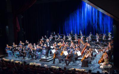Online koncertek a magyar klasszikus zene napján