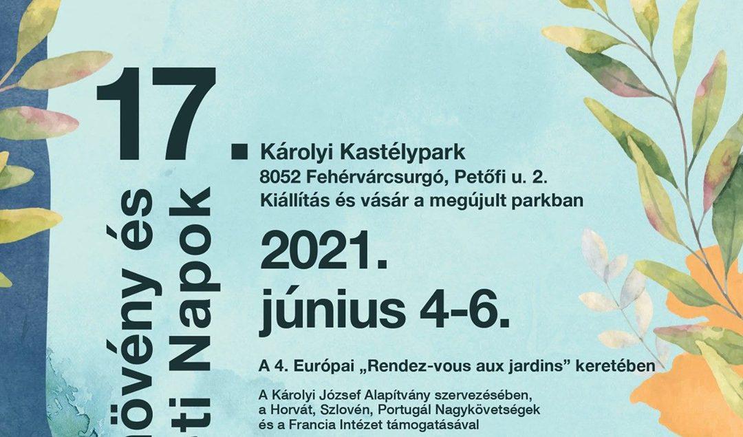 Ünnepi hangverseny Fehérvárcsurgón