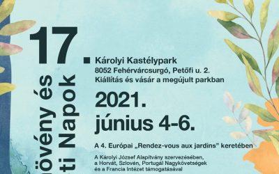Ünnepi hangversenyek Fehérvárcsurgón