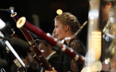 Mennyei harmóniák – július 1-jén kezdődik a Harmonia Albensis koncertsorozat
